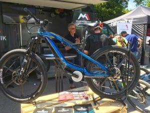 E-Bike Days 2019