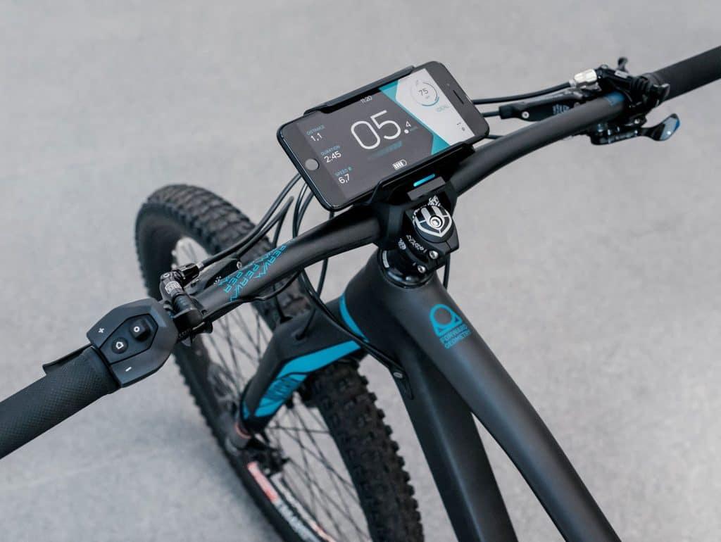 COBI.Bike