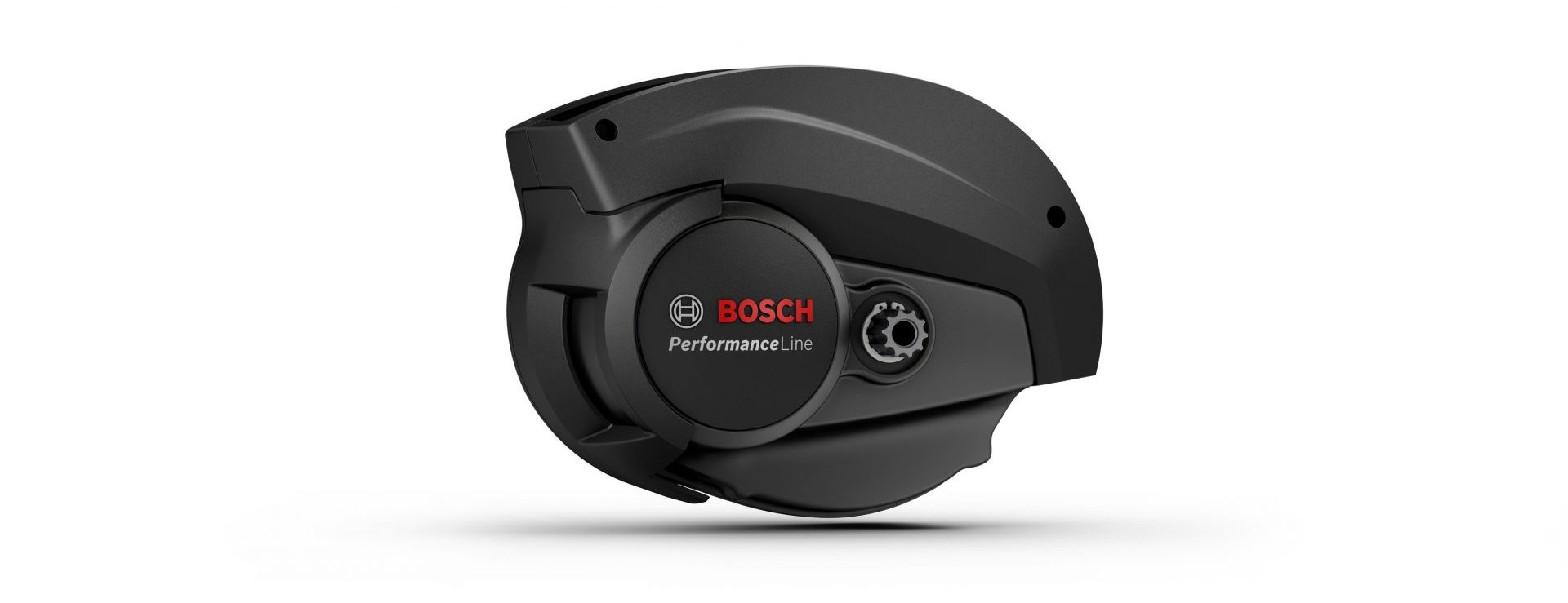 BOSCH Performance Line 2020