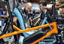 E-Bike Kauf