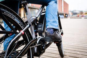 E‐Bike‐Reifen