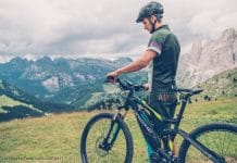 Apps für E-Bike und Pedelec