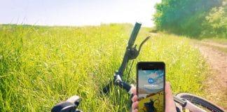 FahrradPass-App der Firma Wertgarantie mit Pannenhilfe