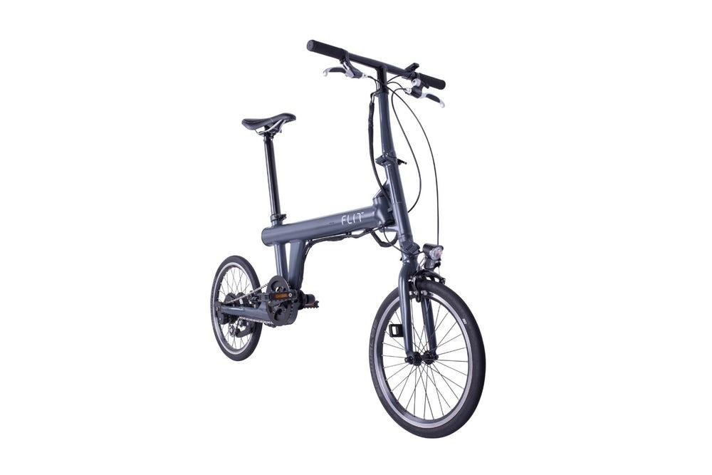 E-Bike Flit- 16