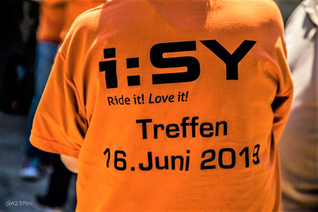 i:SY Treffen am Rhein