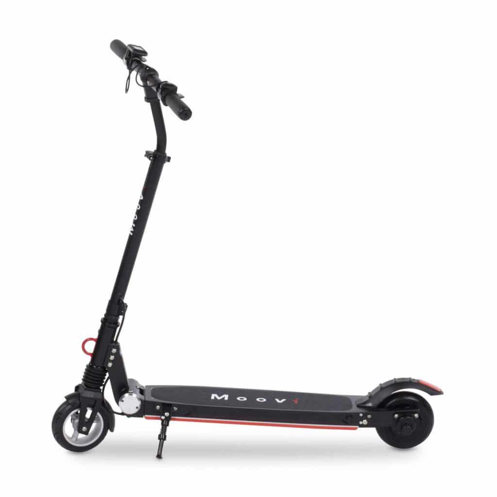 E-Scooter Moovi