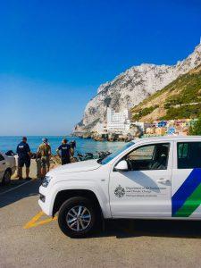 E-Bikes Gibraltar