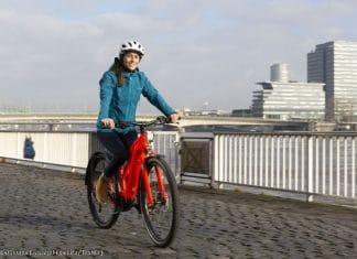 City Helm