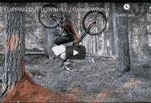 Sick Downhill Family