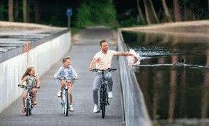 E-Bike Trends 2021 Limburg