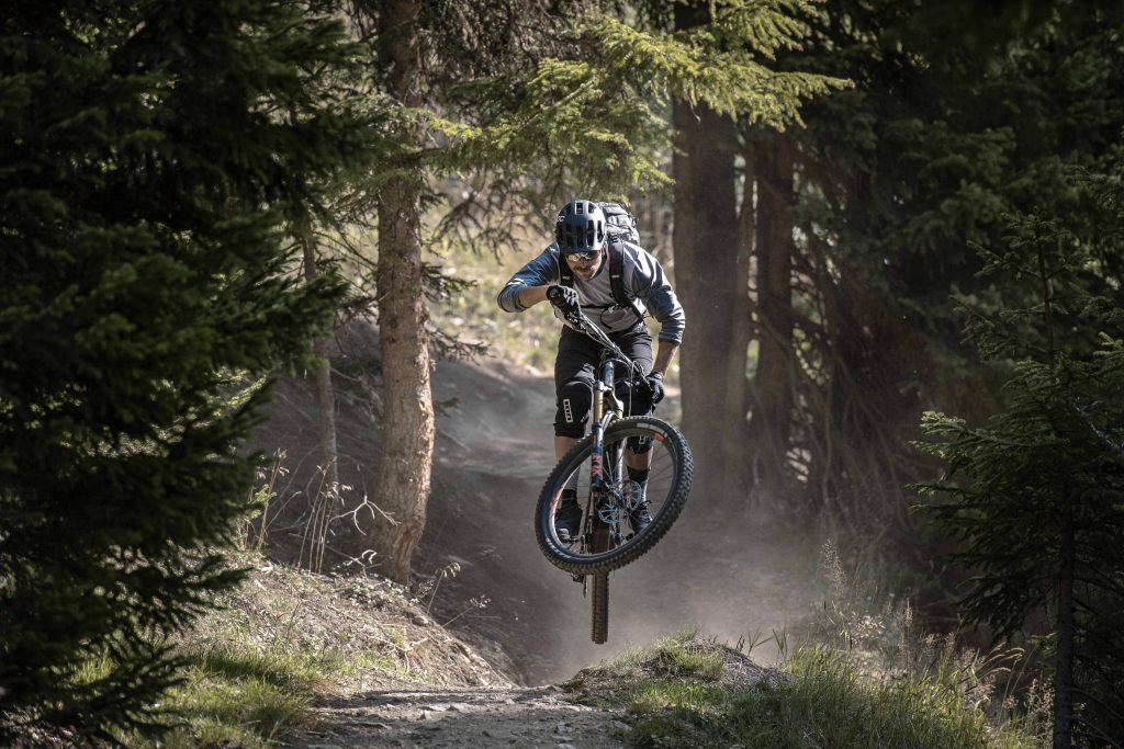 Fazua Akku UpGrade im Energy Bike